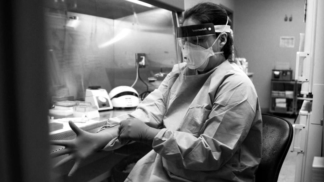 covid-pandemia-salud-enfermería-medico-hospital-3