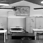 La Mesa de sindicatos docentes de Córdoba, un bastión donde guarecerse