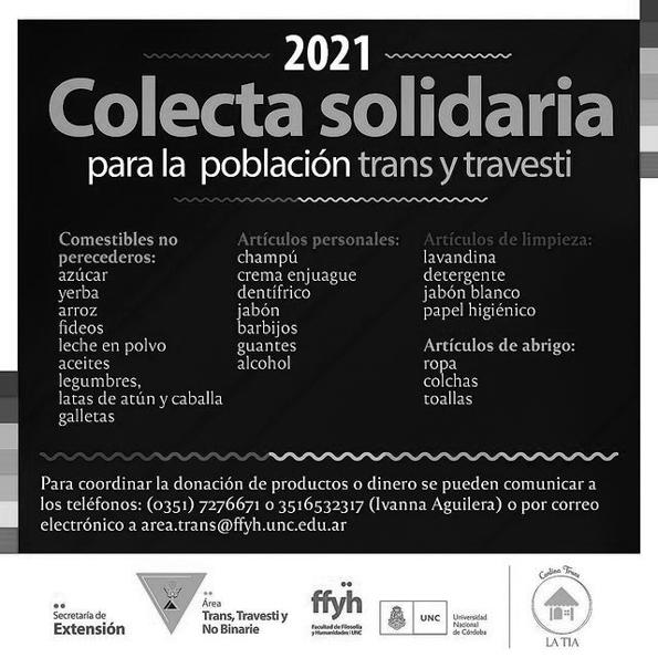 flyer-campaña-colecta-solidaria-trans-travesti