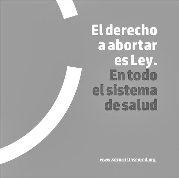 flyer-placa-derecho-aborto-ley-socorristas-2