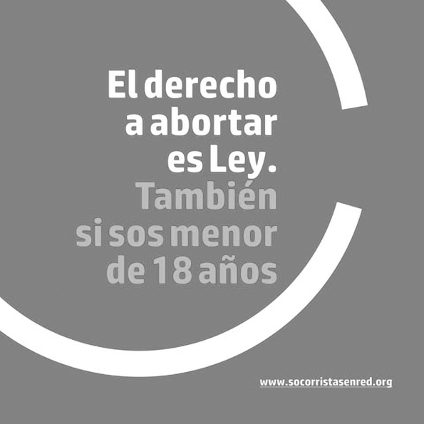 flyer-placa-derecho-aborto-ley-socorristas-3