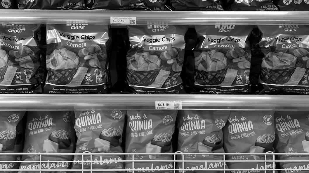 frutas-verduras-supermercado-ley-etiquetado-frontal-6