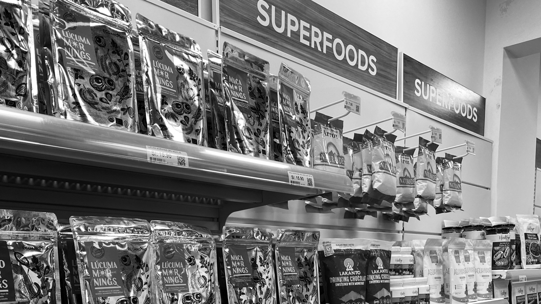frutas-verduras-supermercado-ley-etiquetado-frontal-7