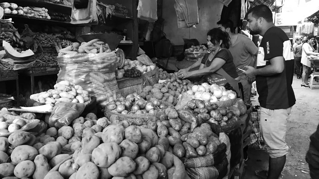 frutas-verduras-supermercado-ley-etiquetado-frontal-8