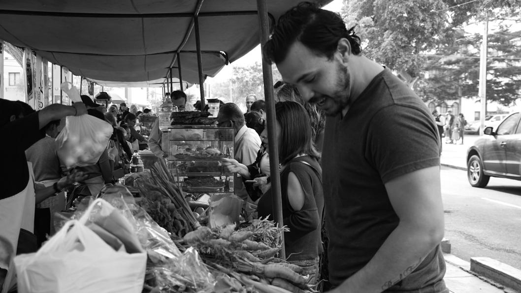 frutas-verduras-supermercado-ley-etiquetado-frontal-mercado-organico
