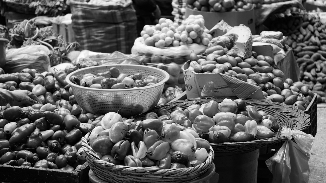 frutas-verduras-supermercado-ley-etiquetado-frontal