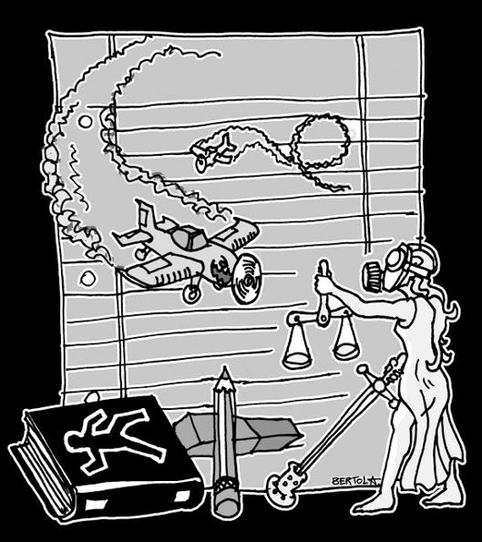 ilustración-agrotoxicos-fumigación-2