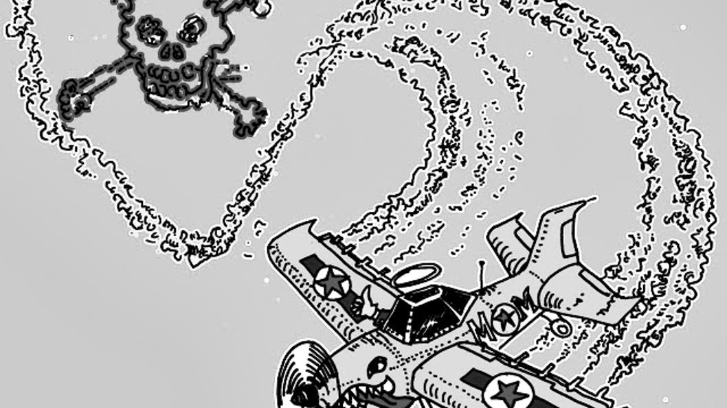 ilustración-agrotoxicos-fumigación