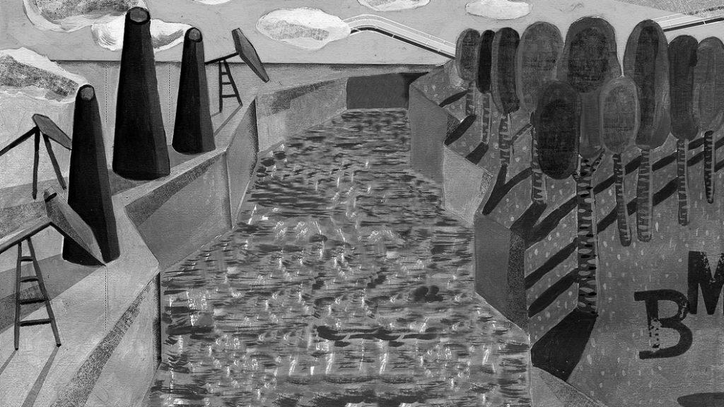 ilustración-economía-ambiente-agua