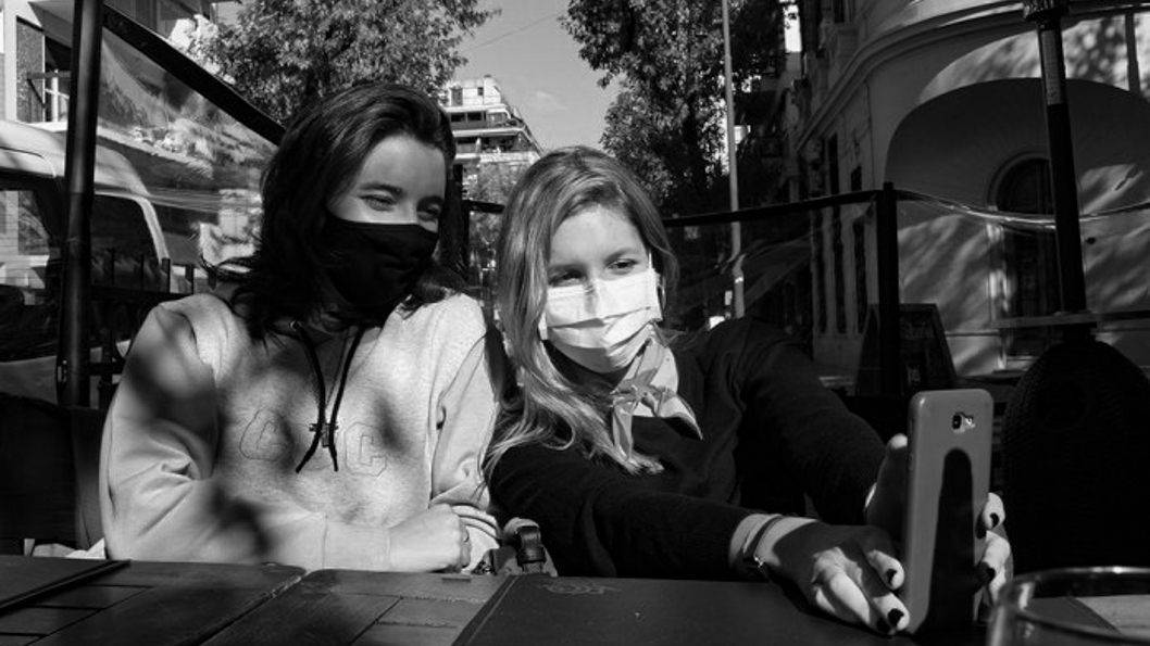 jóvenes-pandemia-salud-mental-2