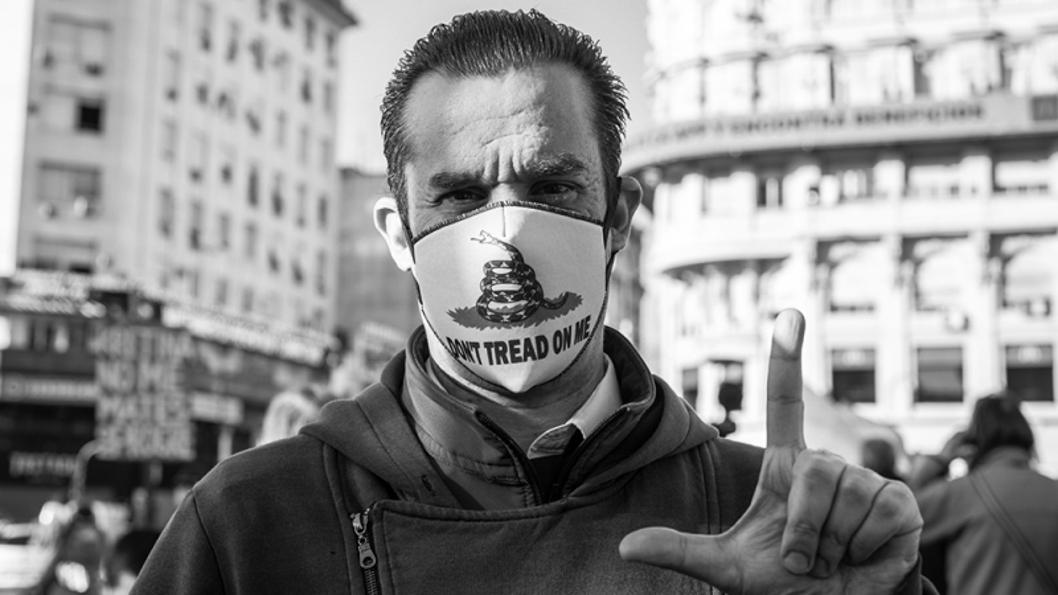 libertario-antiderechos-derecha