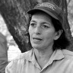 Salta: resistieron a un desalojo ilegal y ahora el usurpador los acusa ante la Justicia