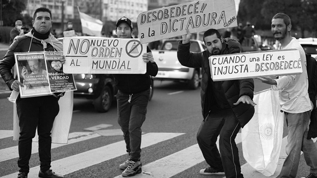 marcha-derecha-25-mayo-pandemia-covid-antiderechos-2