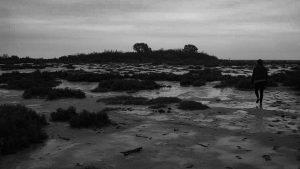 """Usurpación de tierras ancestrales: """"Es nuestra tierra y nuestro lugar"""""""