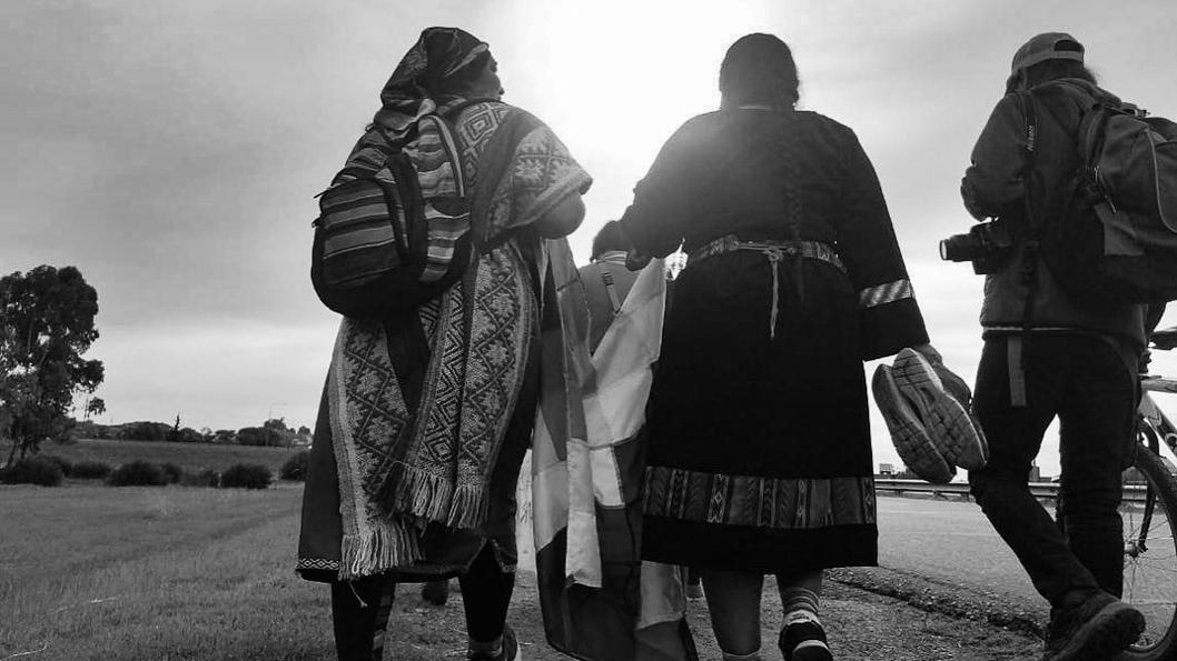 movimiento-mujeres-buen-vivir-caminata-plurinacional-6