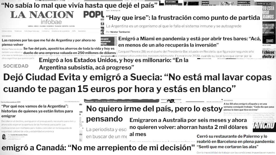 noticias-antiargentina-migrante