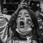 """""""El pueblo palestino está dispuesto a seguir luchando por una vida digna"""""""