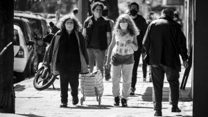 La ANSES habilitará jubilaciones para 185.000 mujeres que no tienen aportes suficientes