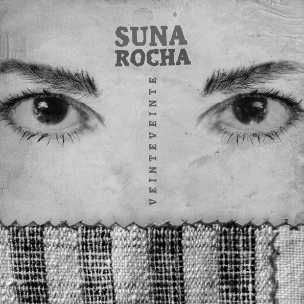 suna-rocha-2