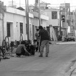 Talleres Populares de Ciclomecánica: autogestión, educación popular y economía solidaria