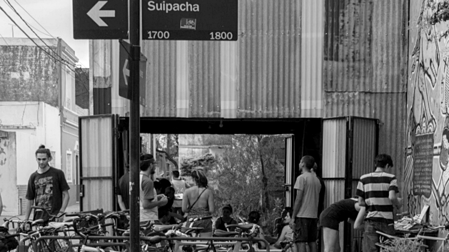 taller-ciclomecanica-suipacha