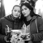 """""""Que aparezca"""": el grito desesperado en San Vicente, a 2 meses sin Tehuel"""