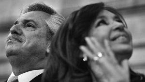 Argentina: catástrofe económica sin crisis política