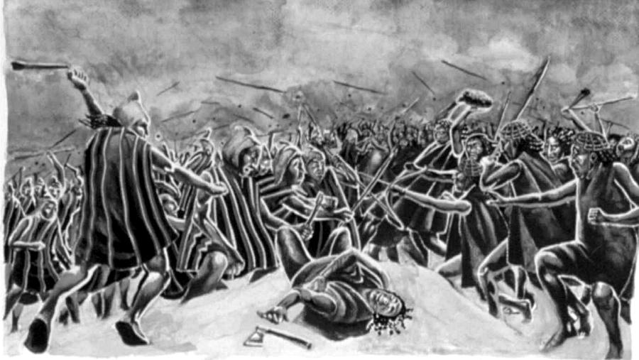 Batalla-reinos-collas-blas-Villagomez
