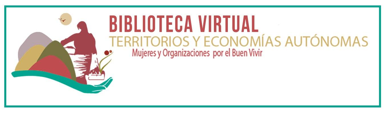 Biblioteca Virtual Be.Pe
