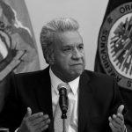 La confabulación entre el régimen de Lenín Moreno y la dictadura de Jeanine Áñez