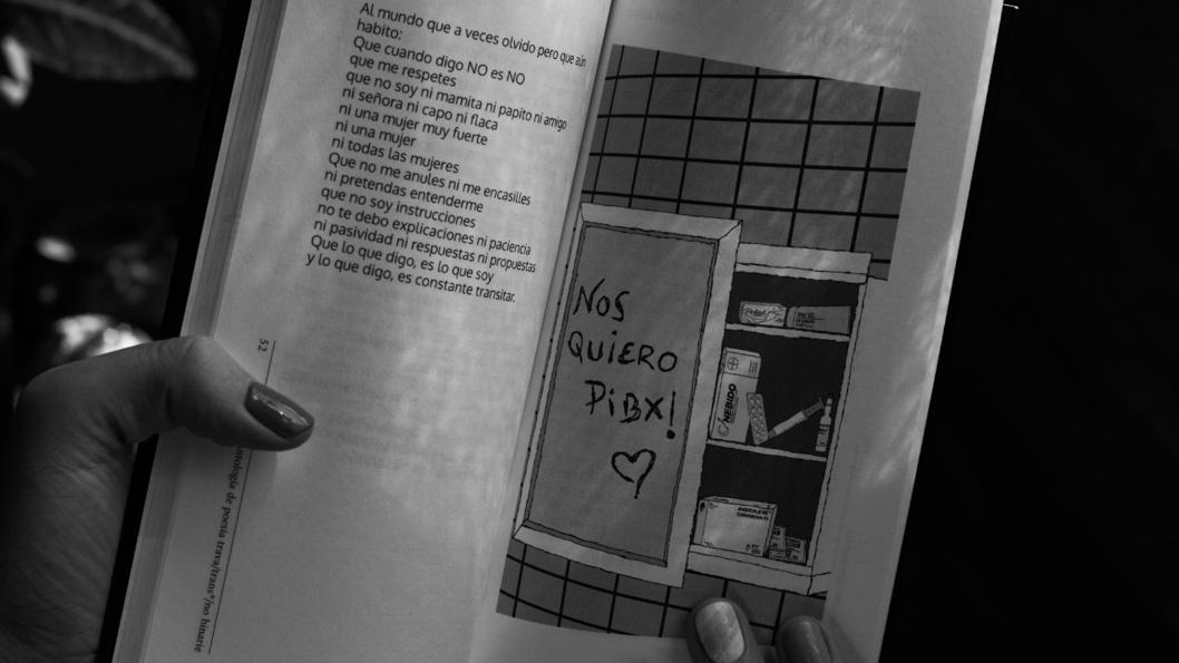 Escándalo-librería-virtual-travesti-8