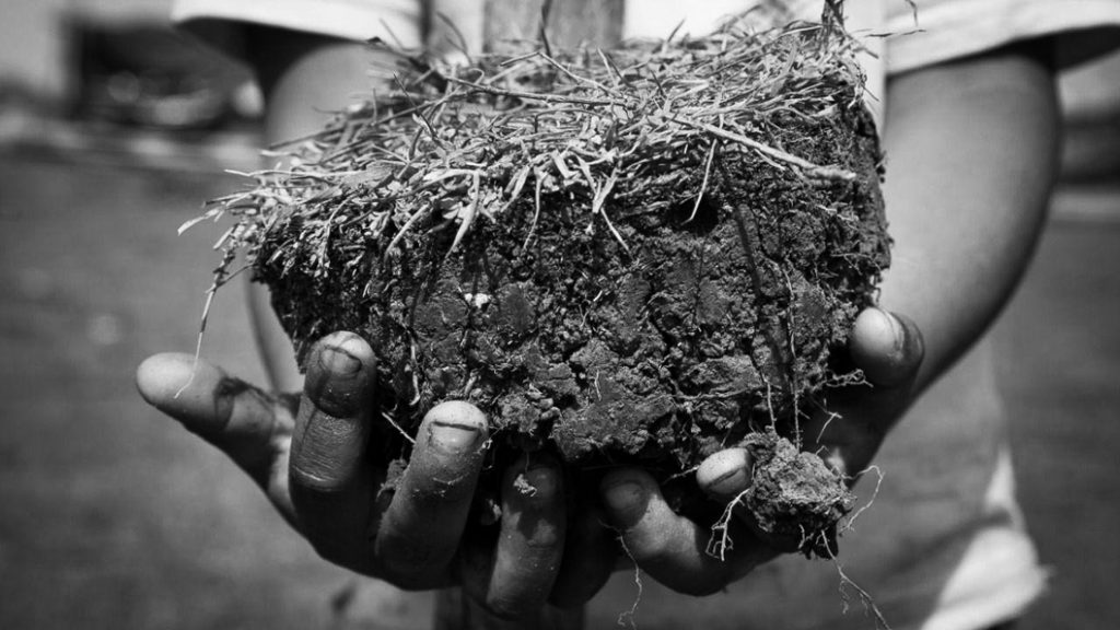 FOL-pedazo-tierra-vivir-trabajadores-Guernica