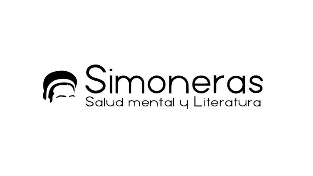 Logo-Simoneras-poesía-telegram