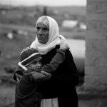 ¿Los yezidíes de Siria al borde del abismo?