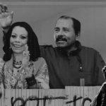 Nicaragua y el delirio de algunas izquierdas