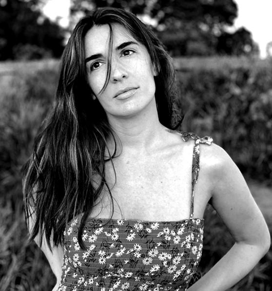 Nunca-me-dejes-responder-novela-Populibros-María-Lucila-Quarleri-1