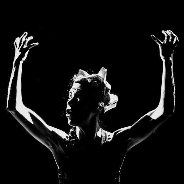 Paula-Neri-Eugenia-Cora-La-Narradora-Impura-Teatro-Cuentos-san-marcos-sierras