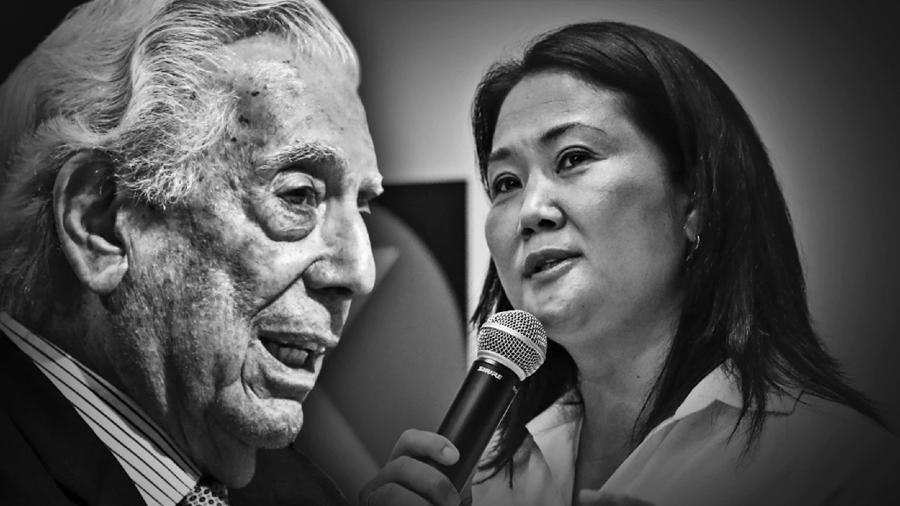 Pero Vargas Llora Keiko Fujimori la-tinta