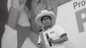El triunfo del Perú olvidado y abandonado