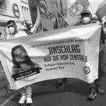 Deniz Poyraz: otra víctima de la ultraderecha turca