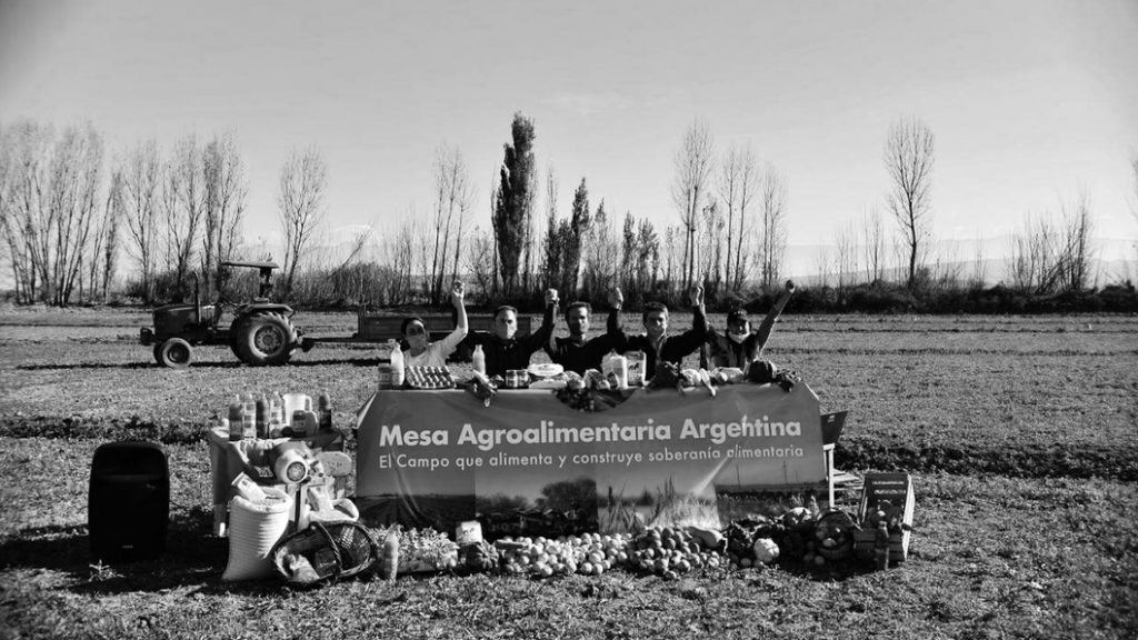 alimento-derecho-mesa-agroalimentaria-UTT-2