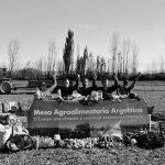 """Mesa Agroalimentaria Argentina: """"Queremos demostrar que se puede construir otro modelo agrario y que, además, ya lo estamos haciendo"""""""
