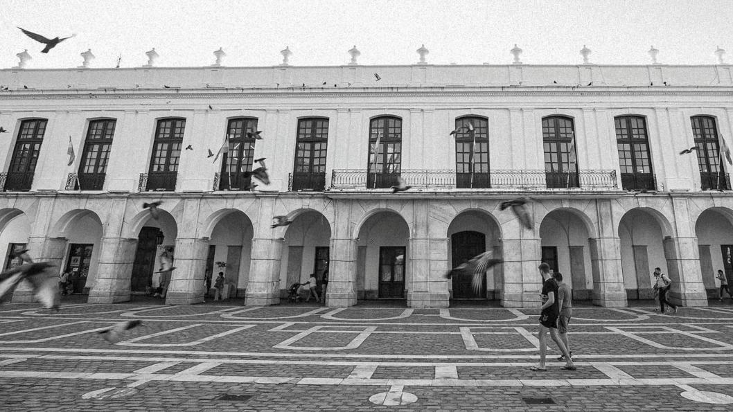 cabildo-córdoba