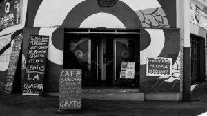 """La Quadra: """"Hacemos cultura social y solidaria"""""""