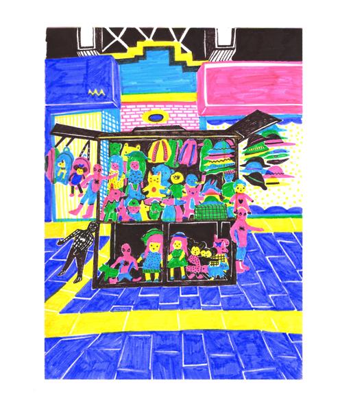 cho-bracamonte-dibujo-ilustracion