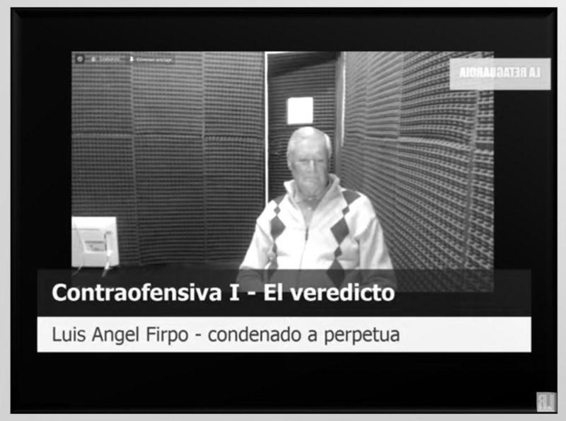 contraofensiva-preJUICIO-montoneros-dictadura-12