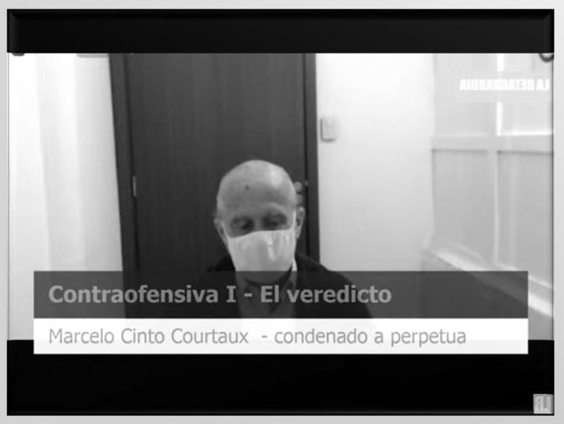 contraofensiva-preJUICIO-montoneros-dictadura-13