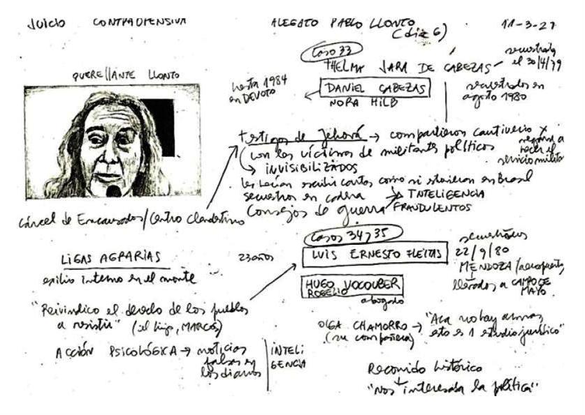 contraofensiva-preJUICIO-montoneros-dictadura-4