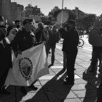 Quiénes son y qué hay detrás de los grupos negacionistas de la cuarentena