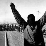 25 años del Cutralcazo, nacía el movimento piquetero